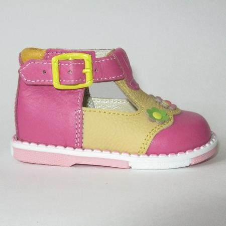 dae080620152 Туфли Таши Орто р. 20   Детская обувь в Кемерово