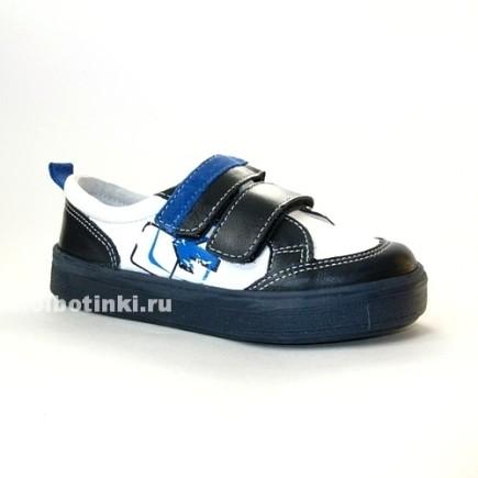 31125 темно-синий 2