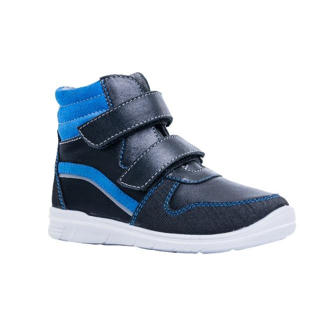 2468d9a3a Ботинки Котофей р. 30, 32, 33 | Детская обувь в Кемерово